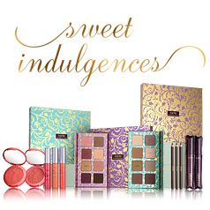 Win a trip to France! I just entered for a chance to win a trip to Paris from @tartecosmetics! Indulge yourself too by entering here. You can even treat yourself right away with this exclusive 3-piece set -- no luck necessary! http://tartecosmetics.com/page/qvc-tsv-sweet-indulgence-preview-november-2014?utm_medium=social&utm_campaign=Paris_Trip&utm_source=facebook #mysweetindulgences