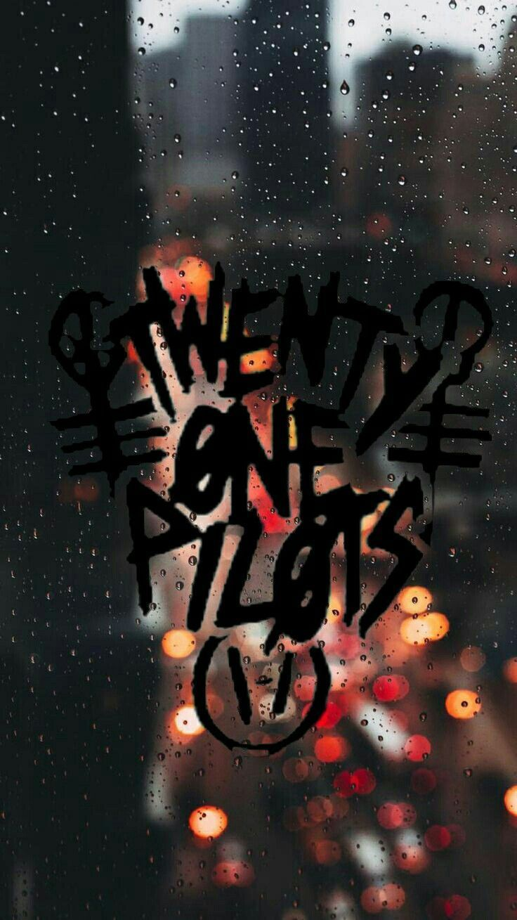 3e23ae234a556 736x1309 Twenty one pilots iphone wallpaper by KeepingSleep on Pinterest .
