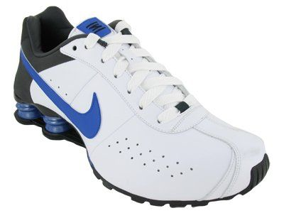 45e3555e051e ... ii si running sneakers from finish line in gray for men 0ef10 01f1f   store mens nike shox classic 2 a9e3a 62099