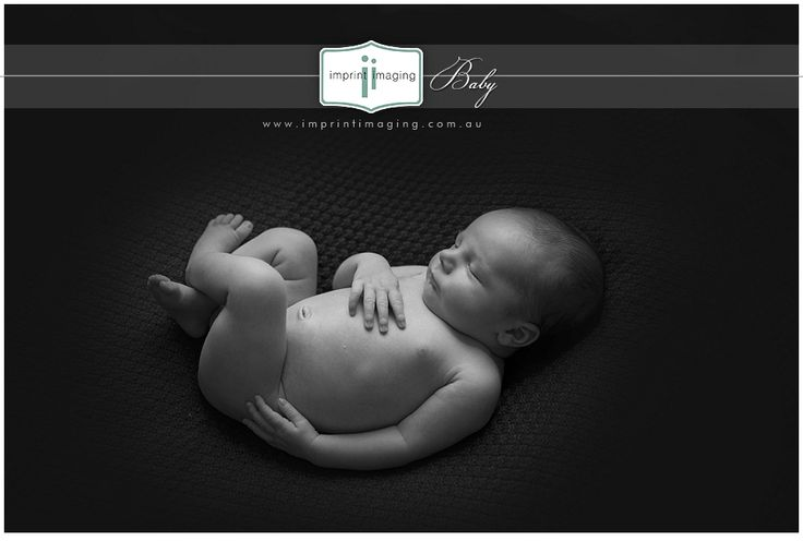 Imprint Imaging Newborn Baby Newcastle Port Macquarie Taree_0061