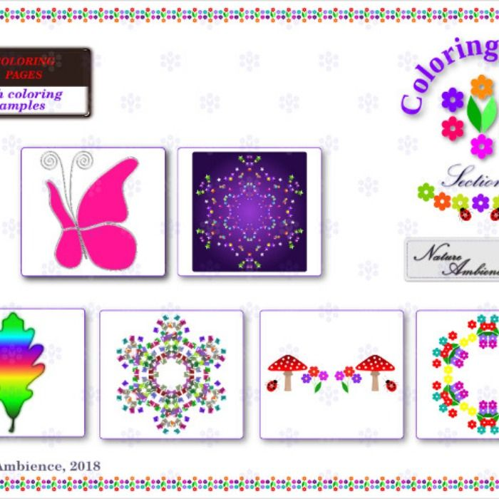 - Free Printable Coloring Pages For Kindergarten & Primary School Children,  Section 5 (sampl… Free Printable Coloring Pages, Free Printable Coloring, Coloring  Pages
