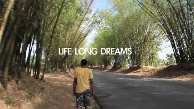 LIFE LONG DREAMS R2D EXPOSED