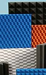 Sound proofing supplies #sound_proofing #panels #supplies