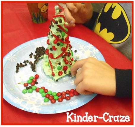 A Kinder Craze Christmas Party School Christmas Party Pinterest