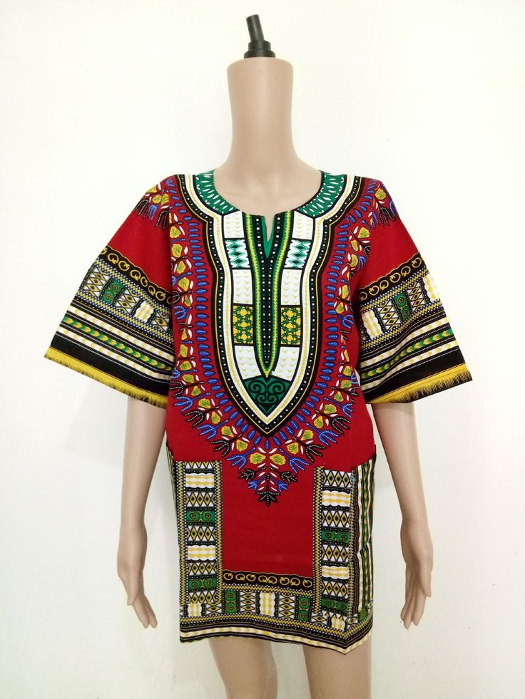 2017 Robe Africaine African Dashiki Dresses African Dresses For Women Dashiki New Linen National Costumes, Big Hot Style Dress