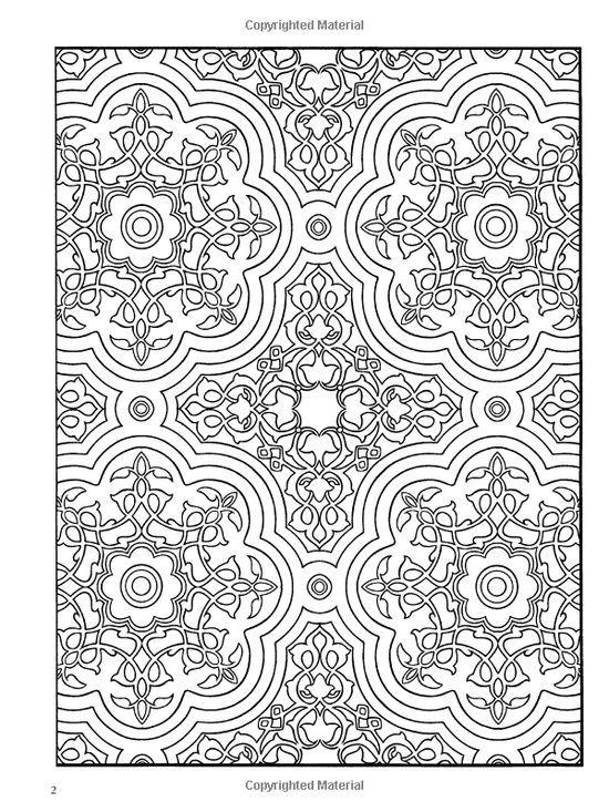 paisley designs paisley designs