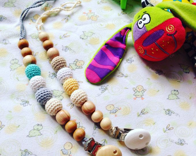 Browse unique items from Slingobusinki on Etsy, a global marketplace of handmade, vintage and creative goods.