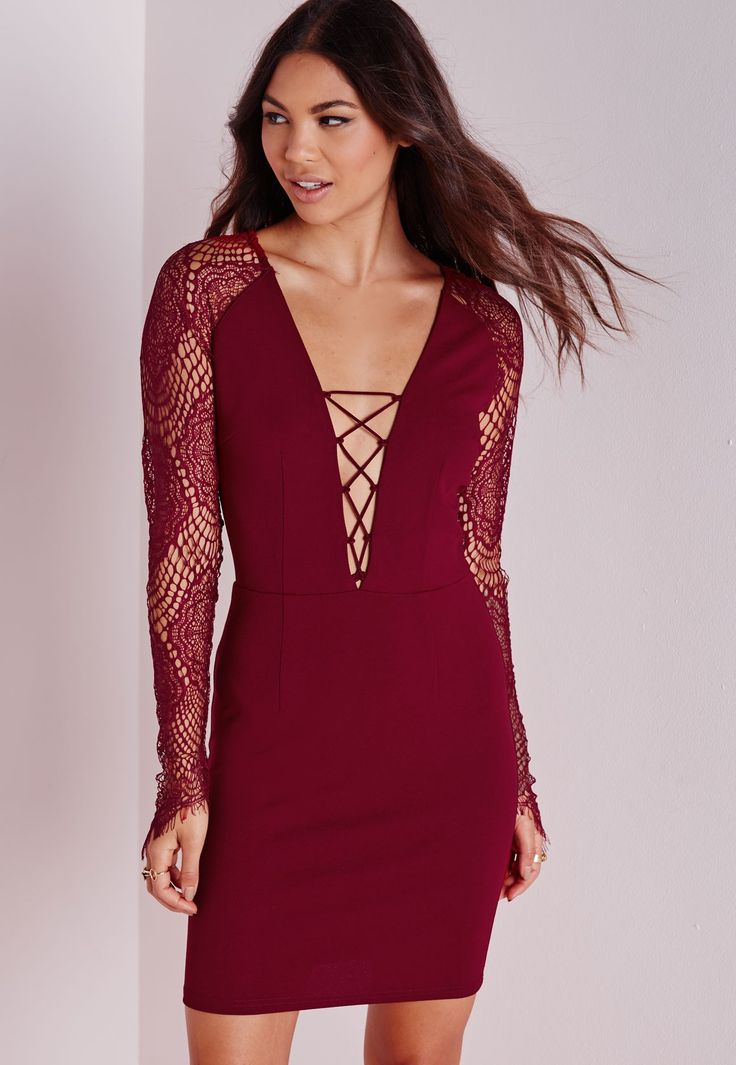 Dresses bodycon long dresses and mini free