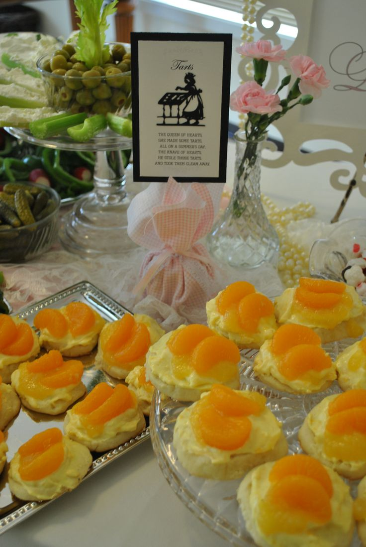 24 Best Images About Wvevents Nursery Rhyme Baby Shower