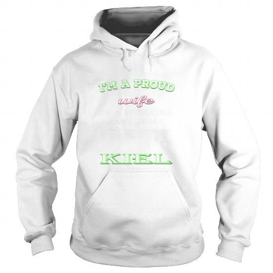 Kiel-ger #name #tshirts #KIEL #gift #ideas #Popular #Everything #Videos #Shop #Animals #pets #Architecture #Art #Cars #motorcycles #Celebrities #DIY #crafts #Design #Education #Entertainment #Food #drink #Gardening #Geek #Hair #beauty #Health #fitness #History #Holidays #events #Home decor #Humor #Illustrations #posters #Kids #parenting #Men #Outdoors #Photography #Products #Quotes #Science #nature #Sports #Tattoos #Technology #Travel #Weddings #Women