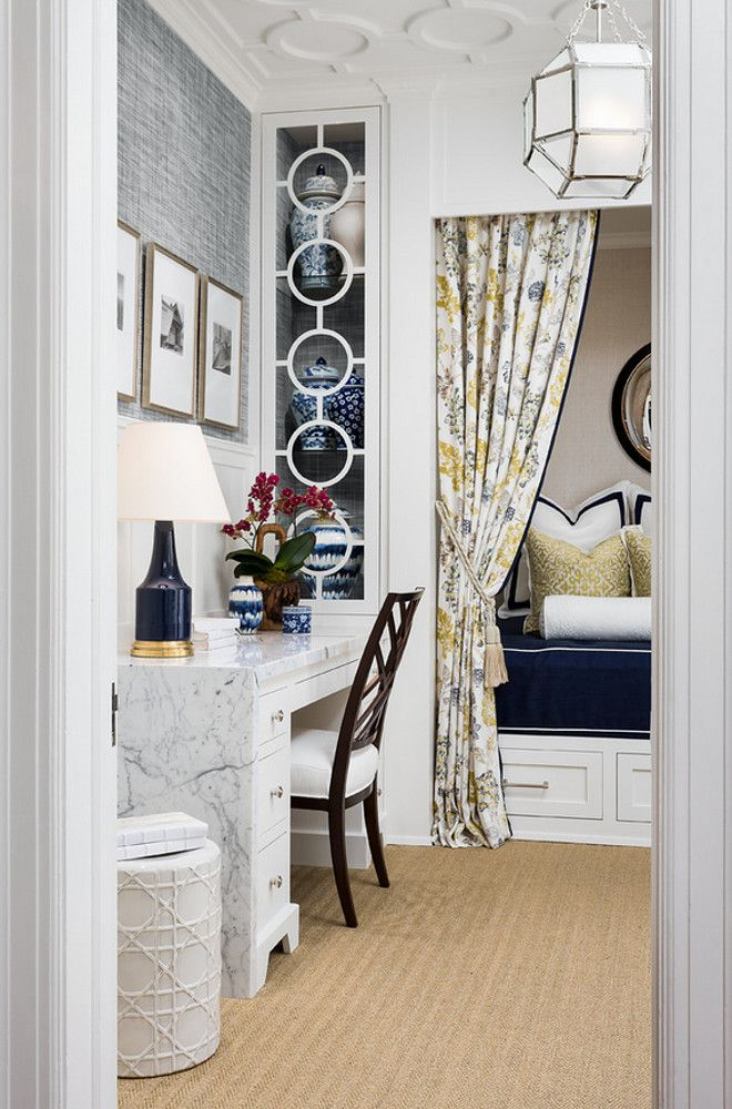 new interior design ideas and paint colors for your home - Interior Design Wall Paint Colors