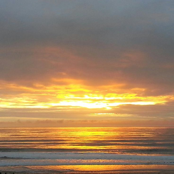 Vacation Rentals In Lincoln City Or: 32 Best Oregon Coast Sunsets Images On Pinterest