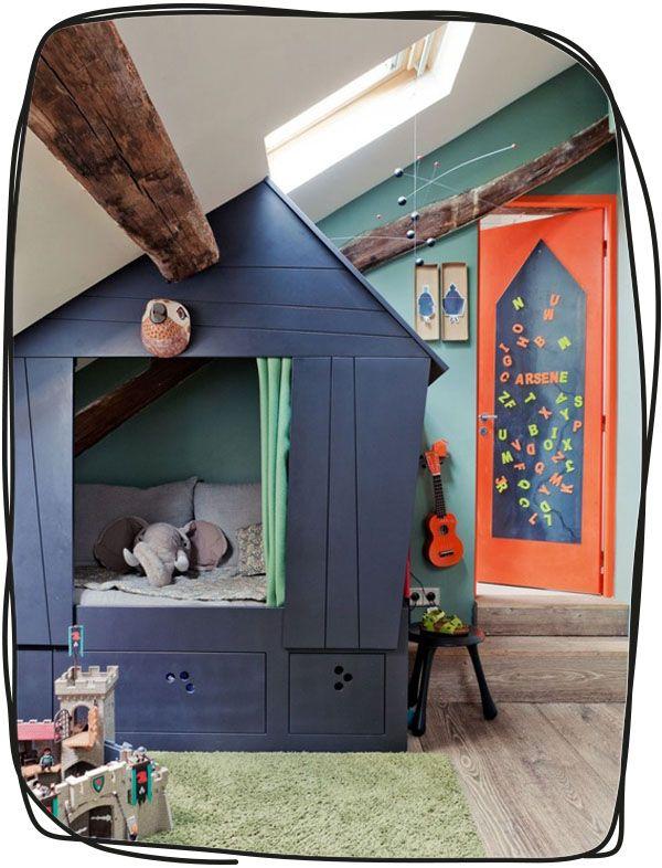 attic_playroom03