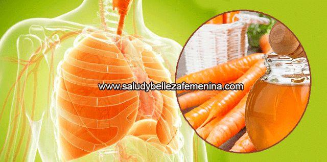 Remedio casero para limpiar tus pulmones para siempre, remedio natural  para  curar la tos y remover la flema de los pulmones.