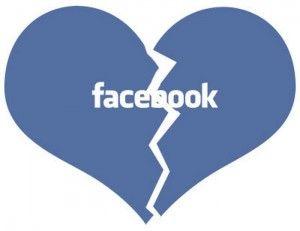 Quitter Facebook définitivement : Mode d'emploi