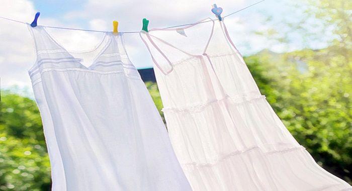 تفسير حلم قميص النوم في المنام هو قطعة من الملابس تكون مخصصة للنوم بها ويوجد الكثير من الأشكال المختلفة المميزة في الألوان والأ New Outfits Lounge Wear Outfits