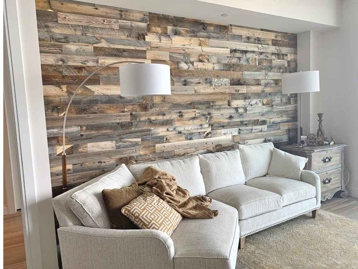 accent wall ideas for homes photos centennial woods in on accent wall ideas id=44707