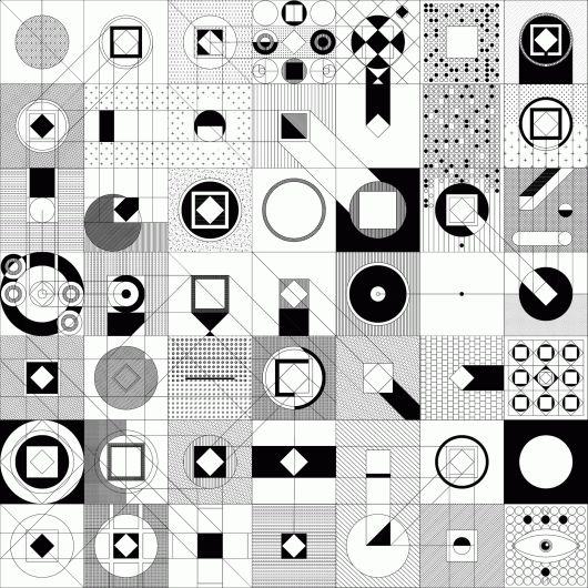 Wicker Metamorphosis / Normal Architecture Studio