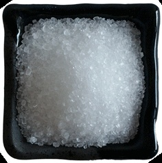 Epsom Salt has tons of beneficial uses ~eases stress, relieves muscle pain, helps prevent hardening of arteries, eases migraine pain, makes insulin more effective, eliminates toxins from the body, treats athletes' foot & toenail fungus, eases discomfort of gout, relieves constipation, exfoliates dead skin, removes hairspray, cleans bathroom tiles, keeps lawns green~ plus many more uses!