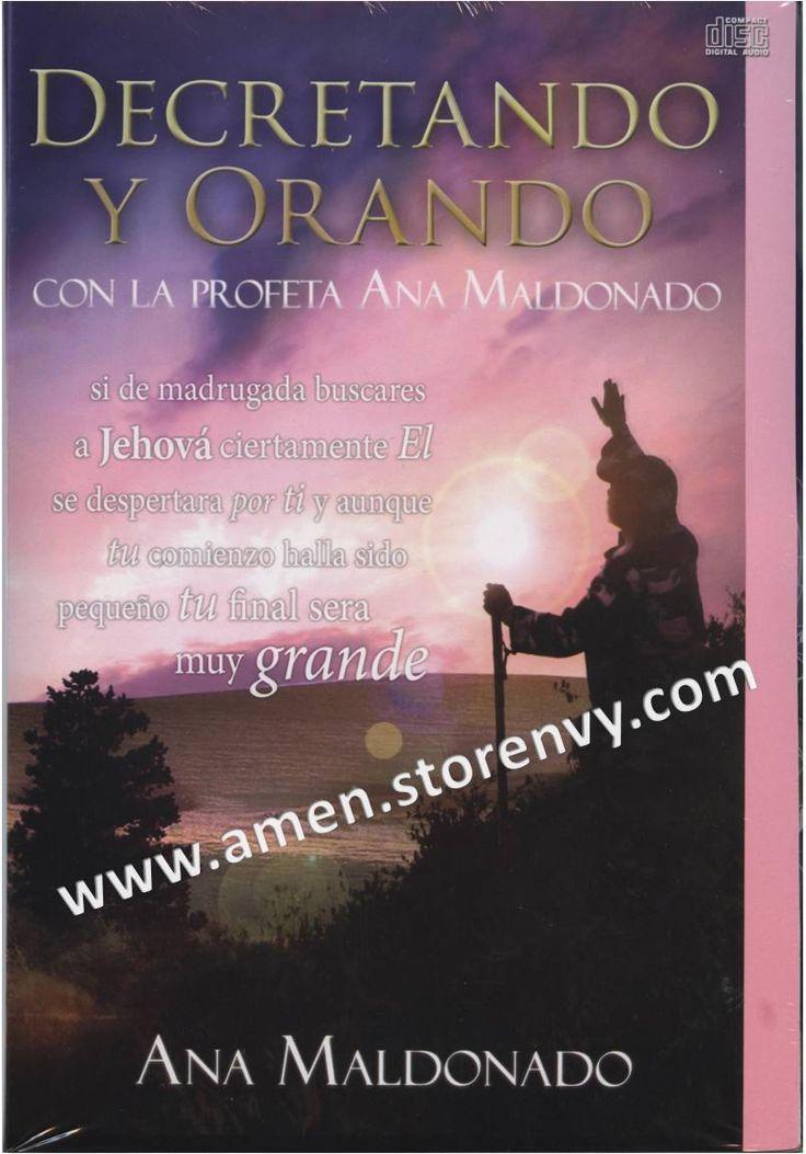 Pam-decretando_cubierta-amen_original