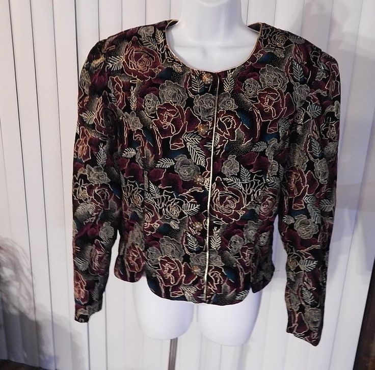1000  ideas about Dressy Jackets on Pinterest | Icra rating list