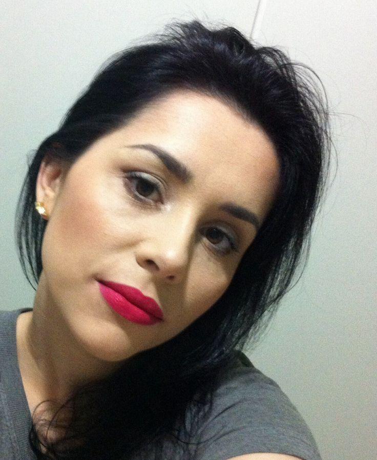 mac lipstick all fired up - Cerca con Google