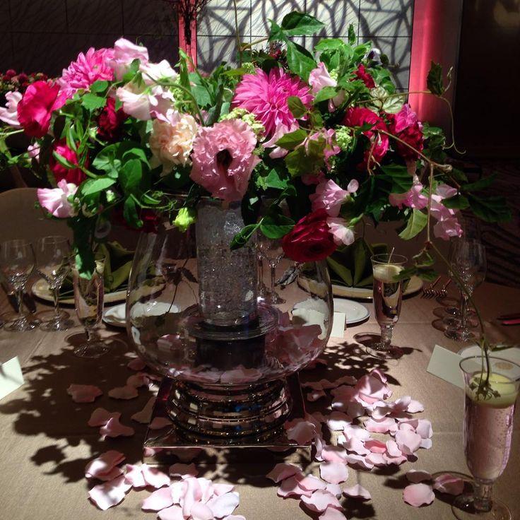 フォロワー1,186人、フォロー中34人、投稿138件 ― 日比谷花壇ウエディングさん(@the_hk_wedding)のInstagramの写真と動画をチェックしよう