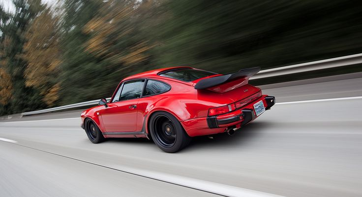 Hello everyone, check out this online store for a large selection of 911 Porsche 930 Turbo on sale, click for more information: http://www.cars-for-sales.com/porsche-models/porsche-911-models/porsche-930-turbo-for-sale/