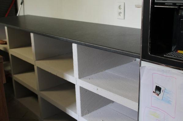 les 25 meilleures id es concernant beton cellulaire exterieur sur pinterest b ton cellulaire. Black Bedroom Furniture Sets. Home Design Ideas
