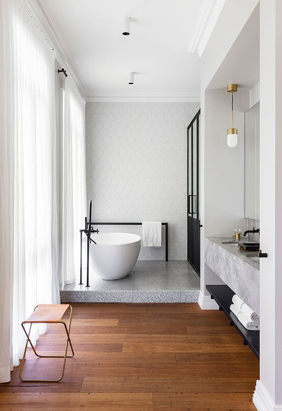 30 Best Diy Bathroom Decor On Pinterest Contemporary