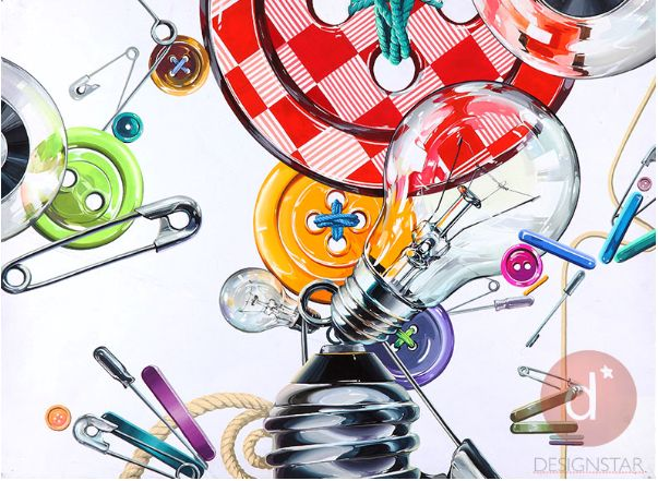 http://designstar1.com/web/board/board_read?tbl=product&key=229&page=1&bcode=58&buff=1&pbcode=58&keyword=&what=&ilistcnt=12 디자인스타