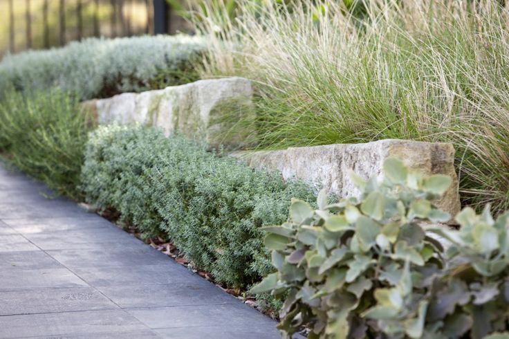 Peter Fudge Landscape Architecture