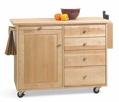 Image Result For Kitchen Island Furniture