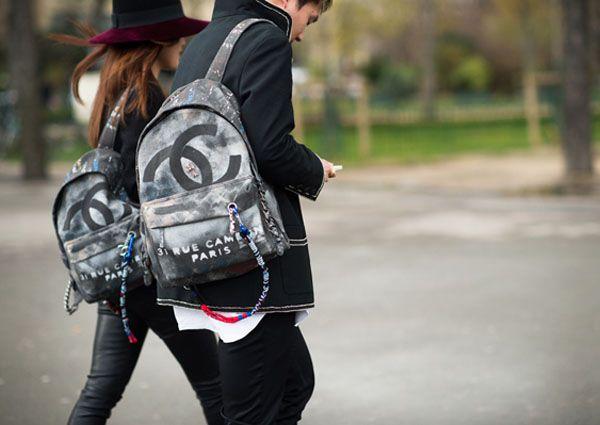 рюкзак своими руками фото видео, как украсить рюкзак