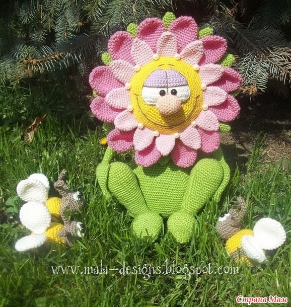 Amigurumi Patrones : 11 best images about Elfi - Fate - Maghi - Gnomi - on ...
