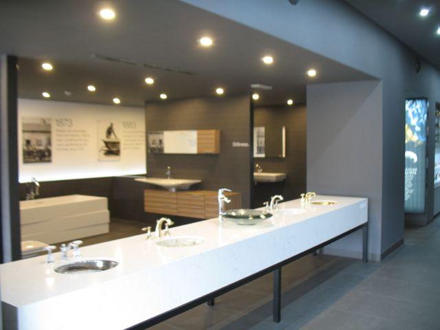 17 Best images about Kohler Kitchen Bath Gallery – Kitchen and Bath Gallery