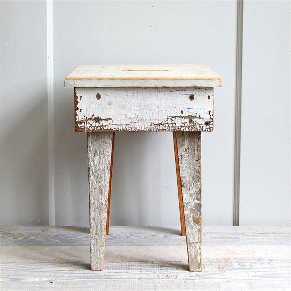 Suffolk Simplicity Reclaimed Wood Square Industrial Coffee: 6001 Best Images About Wood On Pinterest