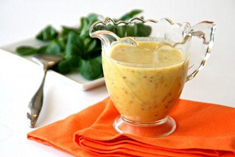 Pixie Tangerine Dressing: Ingredients, Food Recipes, Pixie Tangerine, Tangerine Dressing, Salad Dressing, Tangerine Salad Dresses, Tangerine Dresses, Favorite Recipes, Shock Delicious