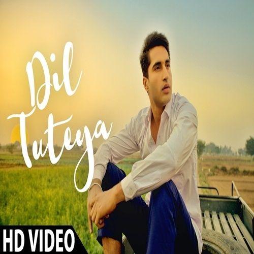 Dil Tuteya (Sargi) Is The Single Track By Singer Veet Baljit.Lyrics Of This Song Has Been Penned By Veet Baljit & Music Of This Song Has Been Given By Gurmeet Singh.