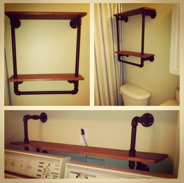 diy pipe shelf more projects design projects diy pipe bookshelf pipe
