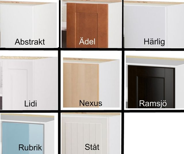 What You Didn T Know About Ikea Kitchen Cabinets Kitchen Cabinet Door Styles Ikea Kitchen Cabinets Replacement Kitchen Cabinet Doors