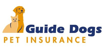 Guide Dogs Pet Insurance