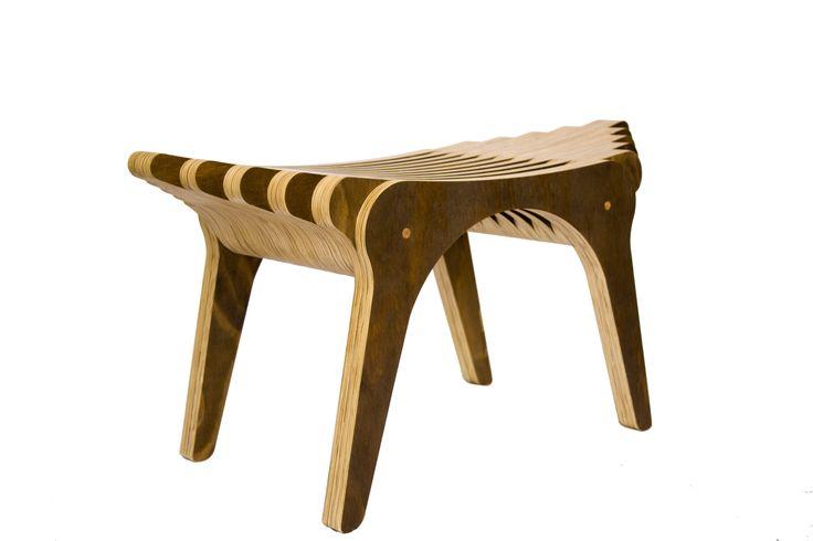 #pautworkshop #plywood #furniture #Architecture #design #deco #wood