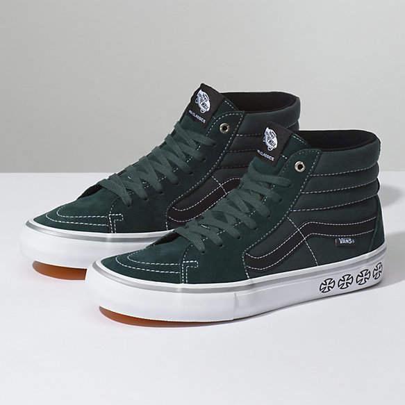 Sneakers men fashion, Vans shoes