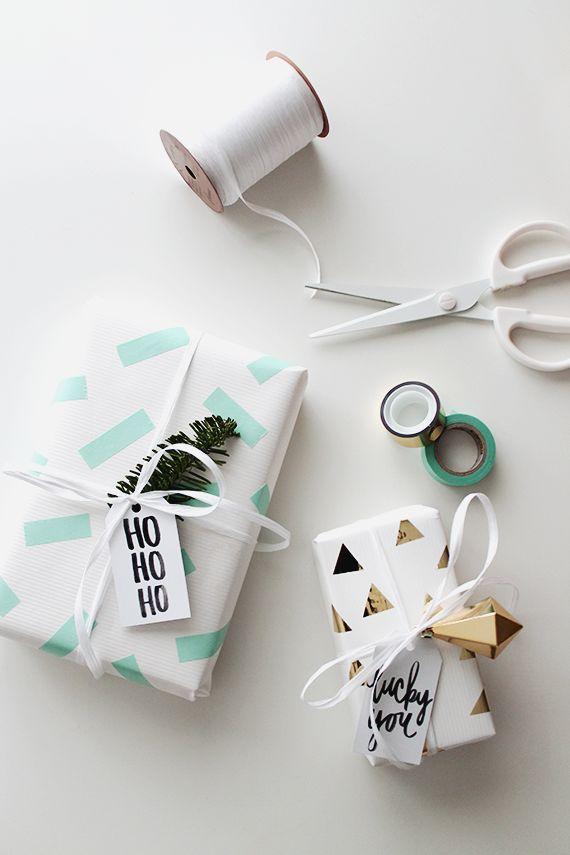 images about Craft Washi Tape Diy washi