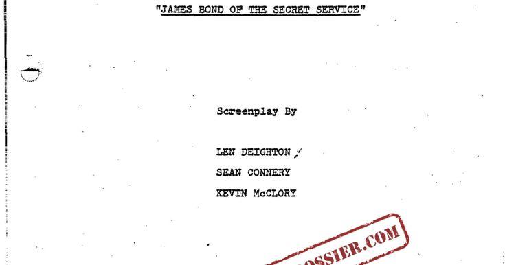 JAMES-BOND-OF-THE-SECRET-SERVICE-SCRIPT-BY-SEAN-CONNERY-KEVIN-MCCLORY-ET-AL-1976.pdf - Google Drive