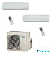 Ar Condicionado Multi Split Inverter Daikin