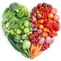 Best foods for healthy heart. http://diettogo.com/blog/best-foods-for-a-healthy-heart