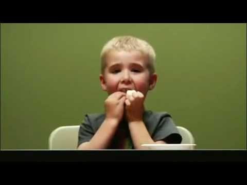 Leuk filmpje over wat zelfcontrole en motivatie inhoudt. Heeft altijd veel succes bij iedereen.