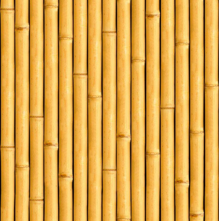 Texture Seamless Bambu Texture Wood Pinterest